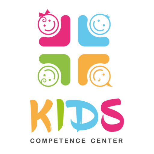 KIDO Competence Center Logo