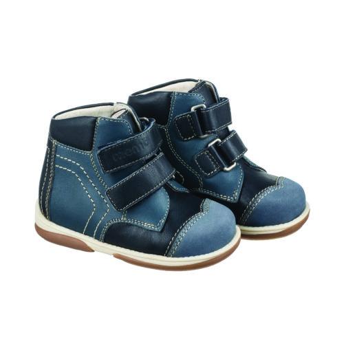 Celoročná obuv