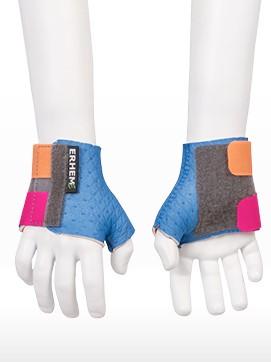 Ortézy - ruka