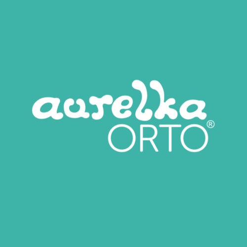 Aurelka