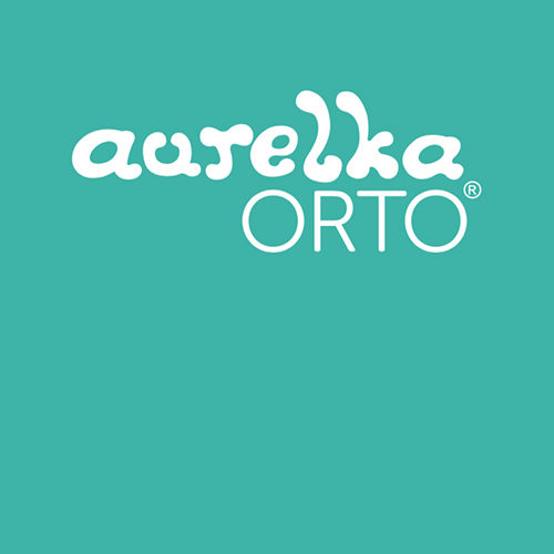 Korekcie AurelkaORTO