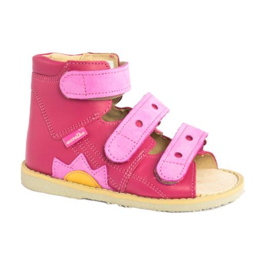 Letné, papučky a sandálky
