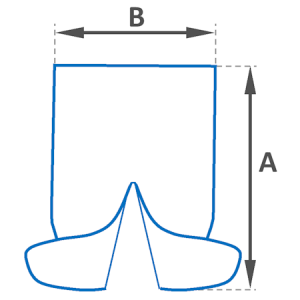 shorts-parametre